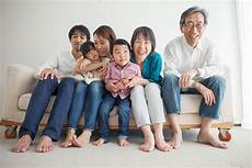 S Better When You Extend Your Nuclear Family Sbs