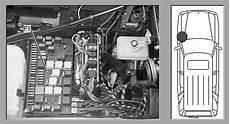2003 mercedes s500 fuse diagram brake switch schematics and diagrams quot mercedes quot ml 500 quot fuse box diagram quot