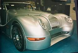 11 Best Morgan Cars For Sale Images On Pinterest