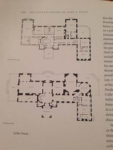 cullen house floor plan cullen house wyatt hyatt original floor plan vintage