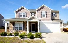 homes for rent near me houses for rent info