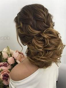75 chic wedding hair updos for elegant brides deer pearl flowers