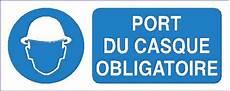port du casque à vélo le port du casque obligatoire une mesure anti v 233 lo friendly ecovelo