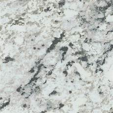 formica 30 in 120 in pattern laminate sheet in white ice granite matte 094761258710000 the