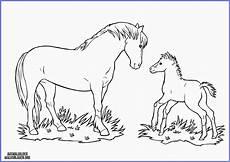 3d pferdekopf vorlage zum ausdrucken einzigartige 40 sch 246 n