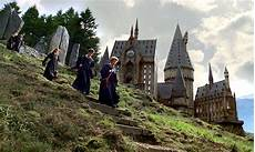Harry Potter Schule - harry potter inspired school of witchcraft and wizardry