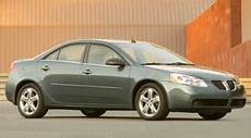 hayes car manuals 2009 pontiac g6 electronic valve timing 2005 pontiac g6 specifications car specs auto123