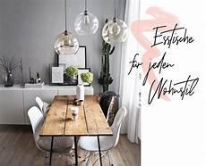moderne esszimmertische moderne esszimmertische deutsche dekor 2020