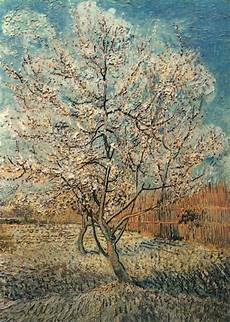 i fiori di gogh 1000 images about vincent gogh orchards in blossom on