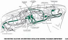 Dash Wiring Diagram For 1968 Mustang by 6 Best Images Of 1968 Ford Headlight Switch Wiring Diagram