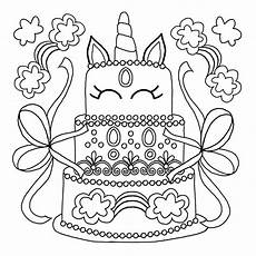 unicorn colouring book pages 3 michael o mara books