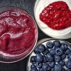 fruchtjoghurt ohne zucker 3 schnelle und einfache