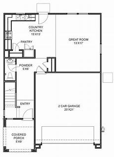 centex house plans awesome centex homes floor plans new home plans design