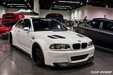 wide e46 m3 custom widebody m3 showcar cars for sale blograre