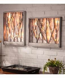 cool and creative diy wall ls that will light up your home the art in life