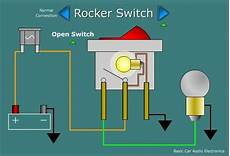 dorman toggle switch wiring diagram toggle switch horn dorman 4 prong relay wiring for offroad lights page 2 tools trailer wiring diagram