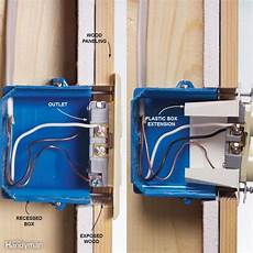 top 10 electrical mistakes electrical home electrical wiring electrical wiring electric house