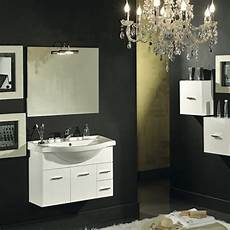 mobili bagno vendita on line vendita mobili da bagno qualit 224 al giusto prezzo
