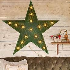 circus star wall light large by argent and sable notonthehighstreet com