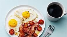 70 top keto breakfast recipes easy delicious diet doctor