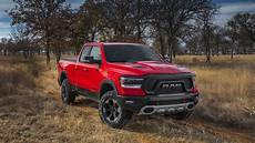 2020 dodge ecodiesel 2020 ram 1500 ecodiesel has tech torque and towing