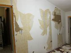 removing layers of wallpaper doityourself com community