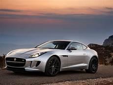 jaguar f type leasing jaguar f type coupe 5 0 supercharged v8 r auto awd car