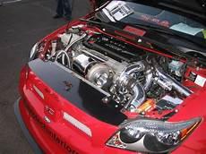 small engine maintenance and repair 2005 scion tc electronic valve timing jacque766 2005 scion tc specs photos modification info at cardomain