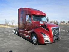 2020 volvo big truck 45 best volvo images in 2019 volvo volvo trucks trucks