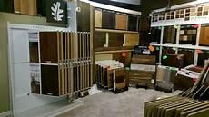 Best Flooring Store In Us the best flooring store in the u s top flooring stores