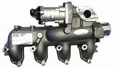 egr ventil ford focus ii 05 focus c max 07 mondeo 07