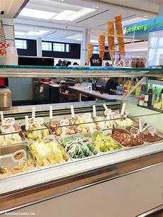 crepe delicious richmond centre foodgressing