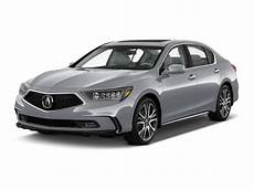 2018 acura rlx for sale in troy mi