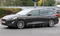 ford focus neues modell 2018 ford focus turnier 2018 motor active neue autos f 252 r alle ford focus ford und autozeitung