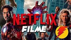 Beste Netflix Filme - die 10 besten filme auf netflix 2019