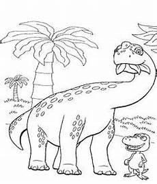 Kinder Malvorlagen Dino Ausmalbilder Dinos Kostenlos 07 Malvorlagen