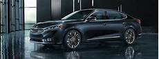 kia team 2017 2017 kia cadenza color options and interior features