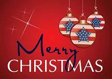 send patriotic merry christmas wishes free merry christmas wishes ecards 123 greetings