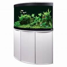 schrank für aquarium aquarium schrank lacapsule org