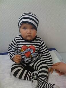 coole babykleidung f 252 r ben kaufen mein erstes