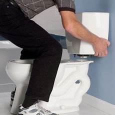 prix intervention plombier pour ma famille prix changement wc plombier
