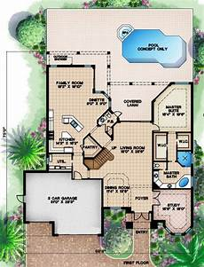 beach house floor plan montecito ii beach house plan alp 08al chatham design