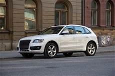 Auto Mit Null Prozent Finanzierung Kaufen Klappt Nicht