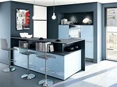 meuble bar cuisine ikea meuble cuisine ikea bar atwebster fr maison et mobilier