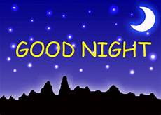good night good night sweet dreams greeting images free download new