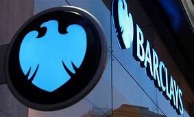 Barclays Faces High Court Trial Over Complex Swaps