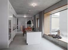 gallery of contemporary building in berlin bco