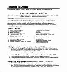 one page resume template 12 free word excel pdf