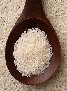 les bienfaits du riz basmati comment cuire le riz basmati