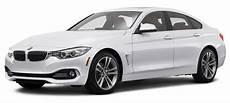 2016 Bmw 435i Xdrive Gran Coupe Reviews